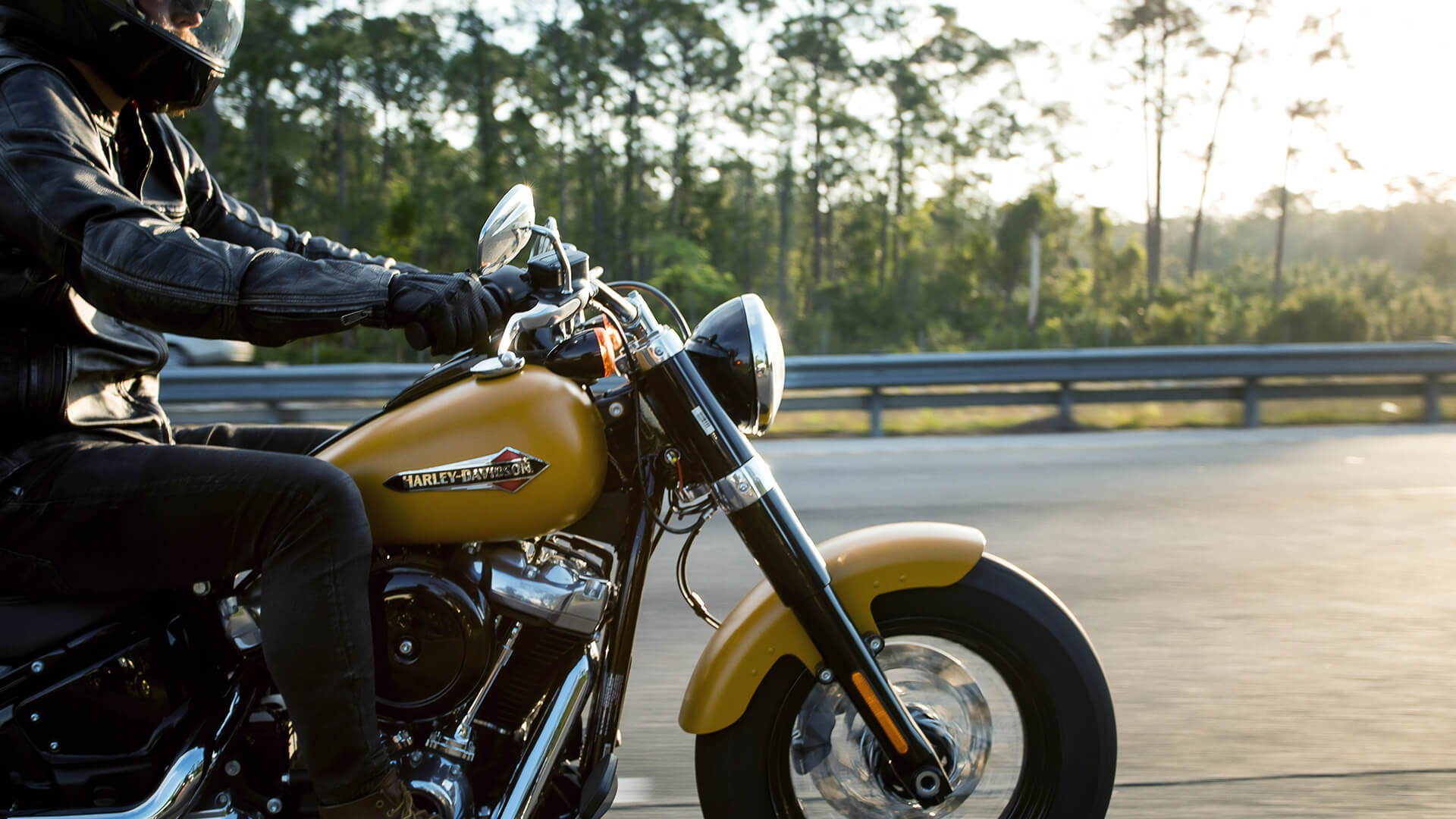 How To Select The Best Motorcycle Attorney? - Politics News